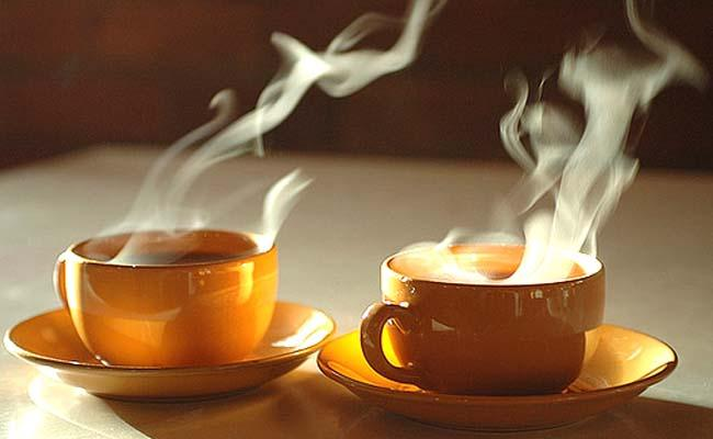 India is a leader in tea consumption: here is the varieties of tea - Sakshi