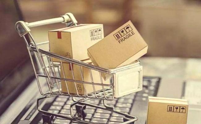 Trade bodies seek stricter regulations for foreign e commerce platforms - Sakshi