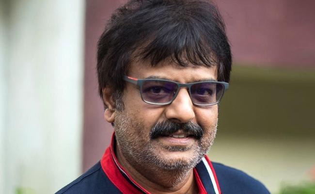 Actor Vivek Passes Away AR Rahman, DSP Other Extend Their Condolences - Sakshi