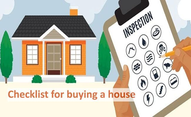 Hyderabad Real Estate: Check These Documents Before Buying A Property - Sakshi