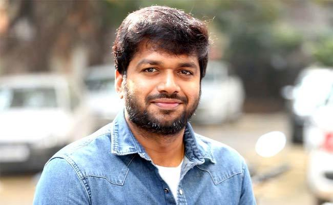 Director Anil Ravipudi Gets Corona Positive F3 Movie Shoot Cancelled - Sakshi