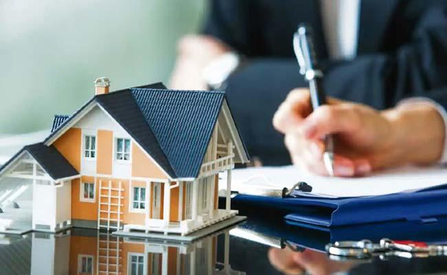 How to Choose Right Property Developer: Essential things to keep in mind - Sakshi