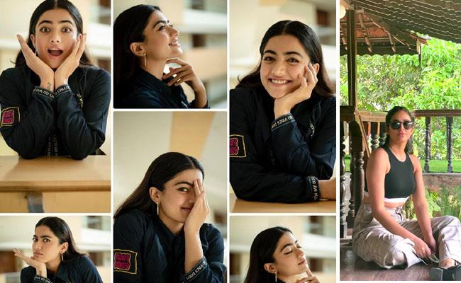 Social Halchal Of Movie Celebrities Interesting Social Media Post - Sakshi