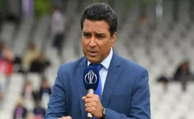 IPL 2021: SRH Team Did Not Deserve To Win Says Sanjay Manjrekar - Sakshi
