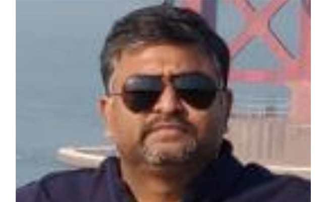 Mumbai Police Appreciates Kamareddy Person In Maharashtra - Sakshi