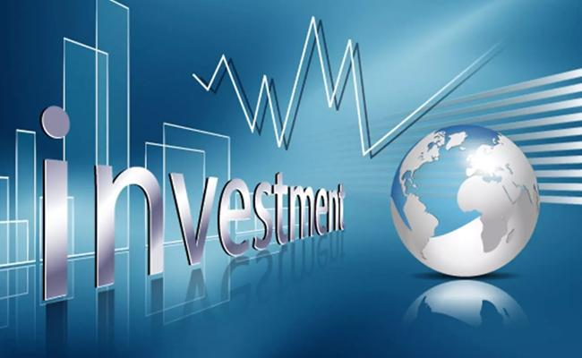 Fund review: Complete diversity in investments   - Sakshi