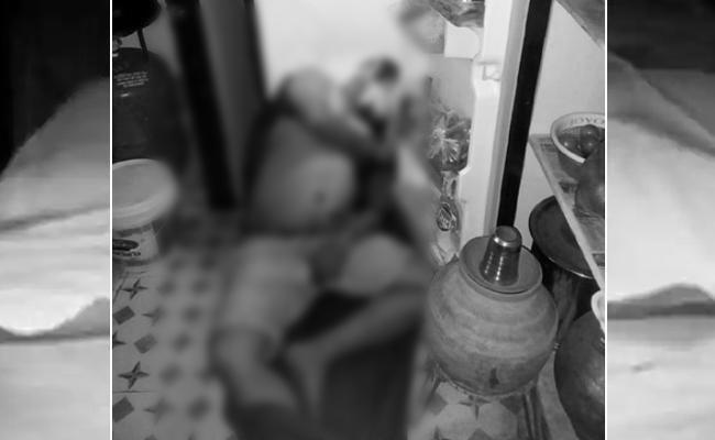 Hyderabad Jubilee Hills Police Solve Tailor Assassination Case - Sakshi