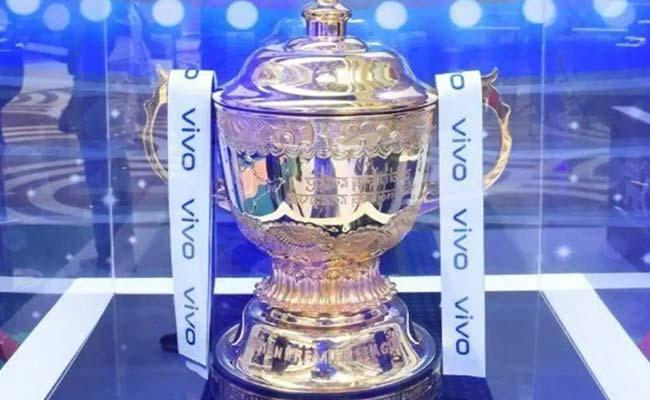 Prediction Over Who Do You Think Will Win The IPL 2021 - Sakshi