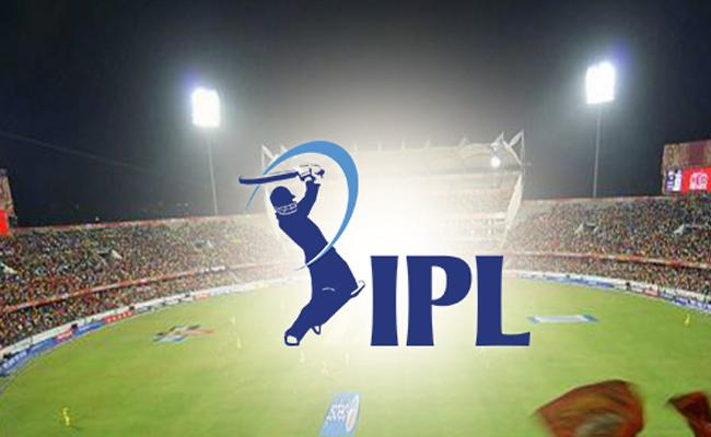 IPL 2021: 5 Top Most Successful Captains In IPL History - Sakshi