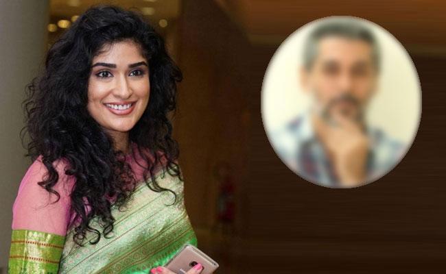 Heroine Anjala Zaveri Birthday Special - Sakshi