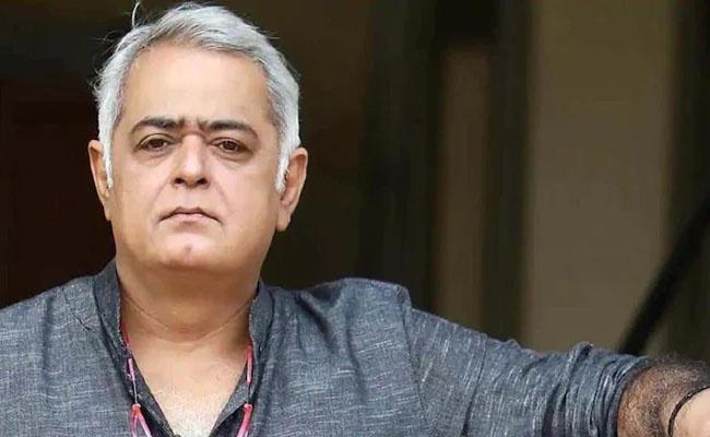 Hansal Mehta son caught with corona seeks Remdesvir Twitter fans respond - Sakshi