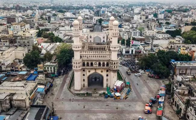 Lockdown Or Curfew: High Court Fire On Telangana Government - Sakshi