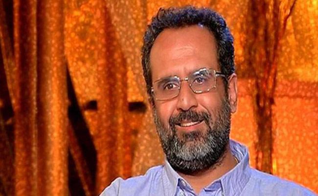 Director Aanand L Rai Buys Duplex For Rs 25.3 Crore In Mumbai - Sakshi