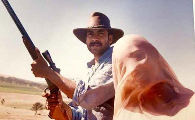 21 Years Of Badri : Renu Desai Recalls Memories Of Shooting With Pawan Kalyan - Sakshi