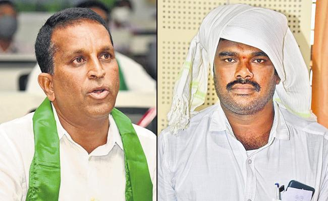 YSR zero interest beneficiaries comments in video conference with CM Jagan - Sakshi
