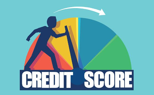 Banks get new tool to assess new to Credit Customers - Sakshi