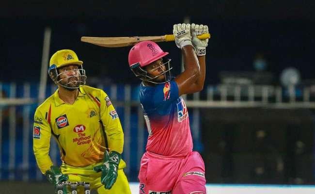 I Just Love Him, Pietersen On India Batsman Samson - Sakshi