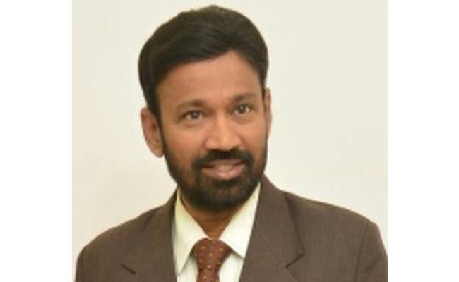 Psychological Hypnotist Hypno Kamalakar Passed Away - Sakshi