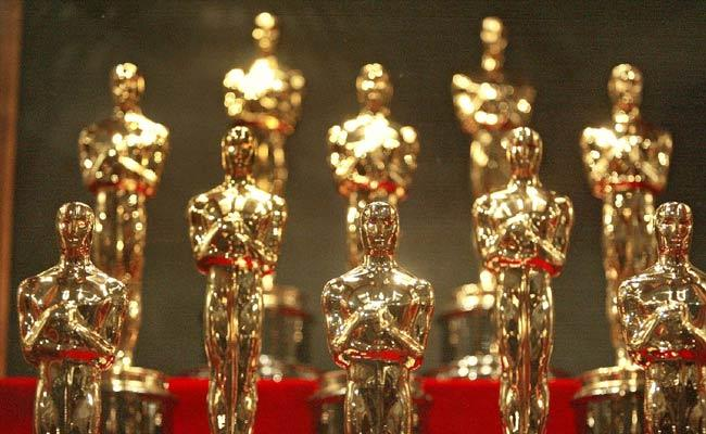 Academy Aawards Nominations For 2021 - Sakshi