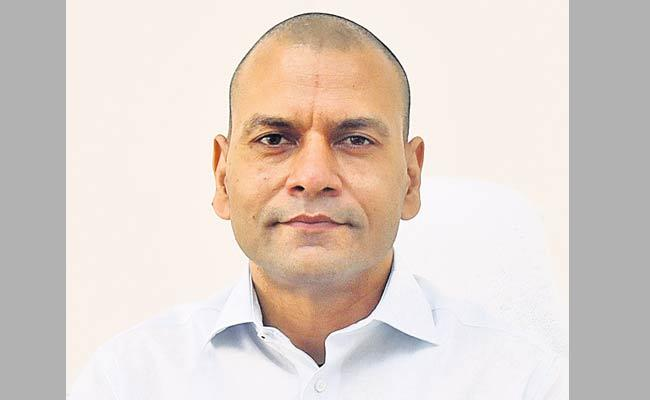 Anil Kumar Singhal Comments On False Propaganda - Sakshi
