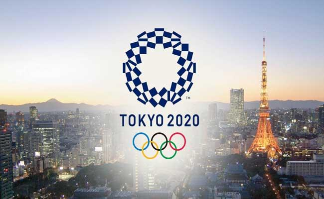 IOC signals plan to continue barring protests - Sakshi