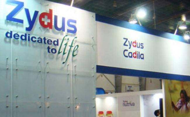 Covid treatment: Zydus gets emergency use approval for Virafin - Sakshi