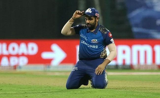 IPL 2021: Would You Ask Sehwag Not To Open, Ajay Jadeja - Sakshi