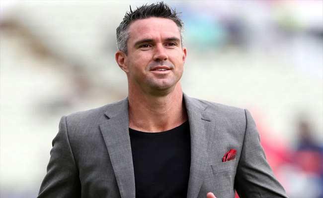 IPL 2021:Pietersen Shocking Comments Moeen Ali Cant Regular For England - Sakshi