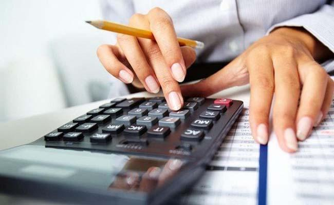 How to invest in king of income compounding investment - Sakshi