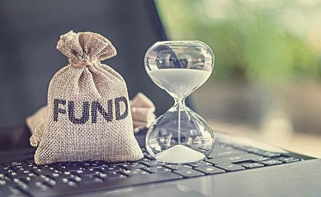Small or multicaps Mutual fund schemes for children - Sakshi