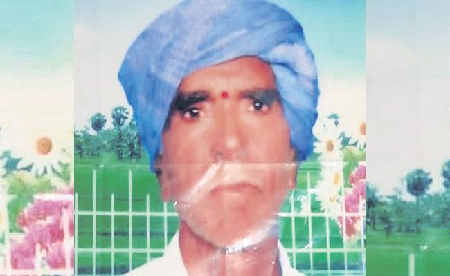 Covid 19 Cases Rise In Dornala Thanda Vikarabad - Sakshi