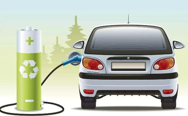 NITI Aayog recommends more subsidy for electric vehicle purchase - Sakshi