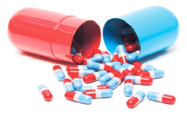 Hyderabad :Cp Anjani Kumar Gave Advice Medicine Black Market - Sakshi