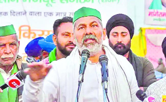 Kancha Ilaiah Article On North Indian Shudras - Sakshi