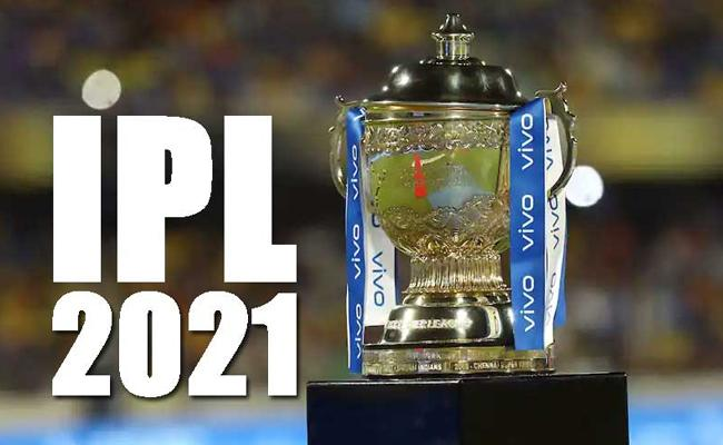 IPL 2021: Top 5 WicketKeepers In IPL History - Sakshi