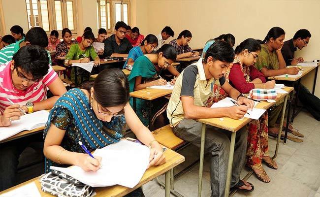 AP TET Qualifications, Exam Procedure, Syllabus , Preparation Guidance - Sakshi