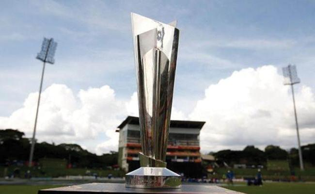 T20 World Cup BCCI To Retain Hosting Rights Even If Moves to UAE - Sakshi