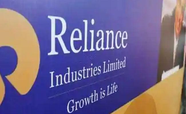 RIL Q4  net profit surges to ₹13,227 crore - Sakshi