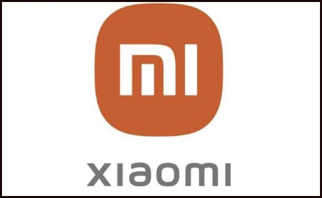 Xiaomi Has A New Logo, And People Are Trolling It Online - Sakshi