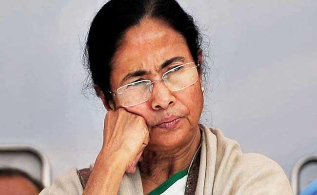 Bengal audio tapes Abhishek Banerjee Rs 35 crore cut money - Sakshi