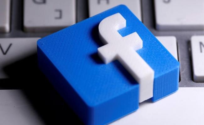 Private Details Of 500 Million Facebook Users Leaked - Sakshi