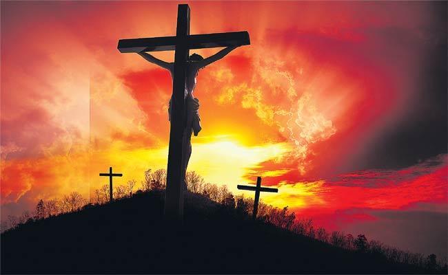 Easter 2021 Doctor John Wesley Christian Special Spiritual Story In Telugu - Sakshi