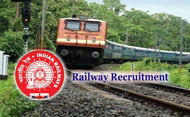 West Central Railway Apprentice Recruitment 2021: Apprentice Vacancies, Apply Before April 30 - Sakshi