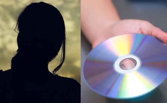 Ramesh Jarkiholi CD Case Women Parents Wants To See Her - Sakshi