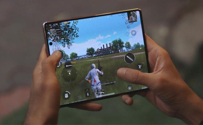 12 year old Boy Dies after Fight with Teenager over PUBG in Mangalore - Sakshi