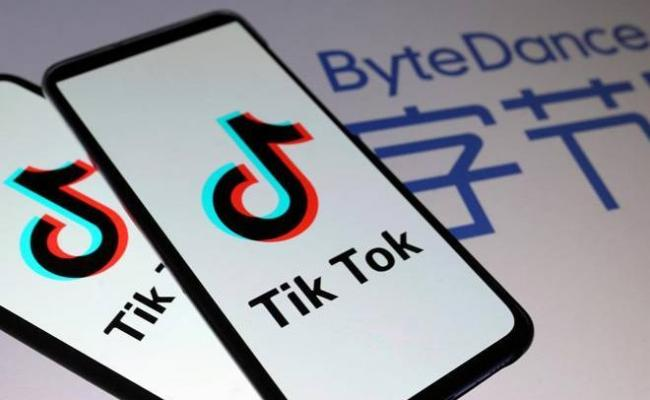 Bombay HC: ByteDance should deposit 11 million Dollars in tax evasion case - Sakshi