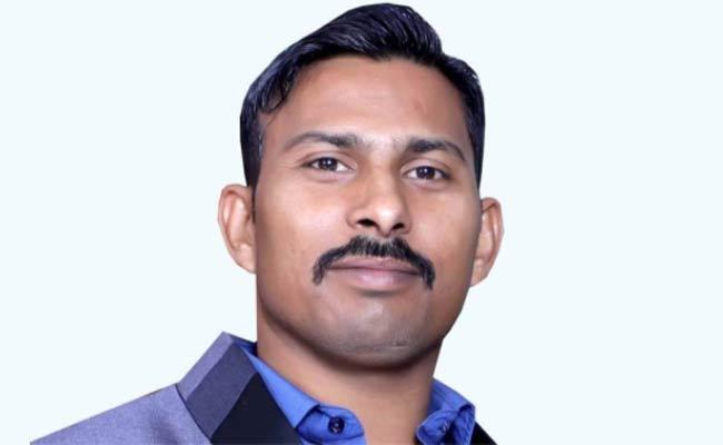 We Will Be Release Rakeshshwar Singh Says Maoists Committe - Sakshi