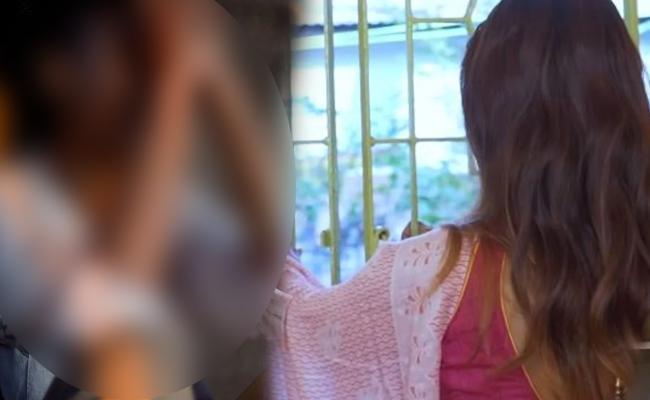 Mother Kills Her Daughter In Raebareli, Uttar Pradesh - Sakshi