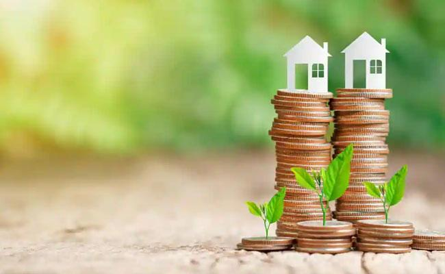 PNB Housings Unnati Home Loan For Middle and Lower Income Groups - Sakshi