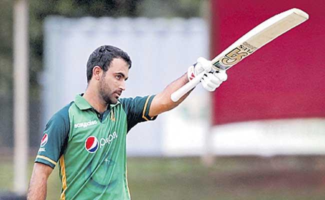 Pakistan beat South Africa by 28 runs - Sakshi